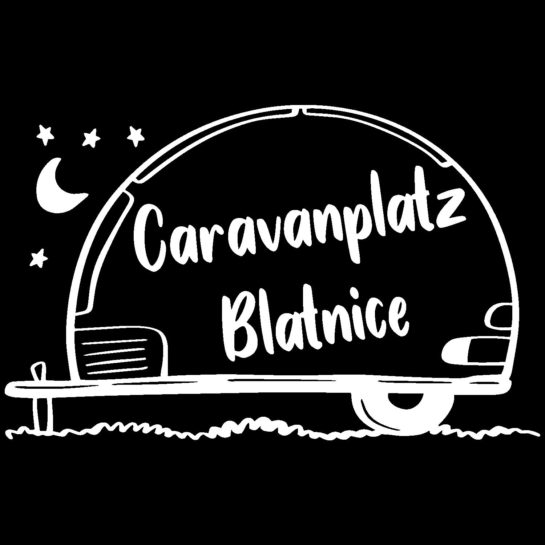 Caravanplatz Blatnice